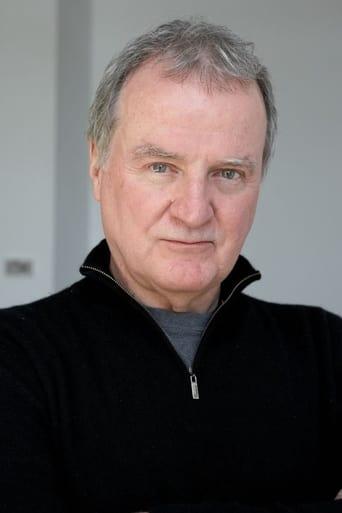 Image of Tom Kemp