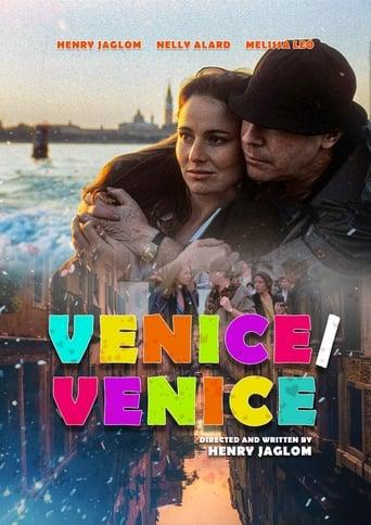 Poster of Venice/Venice