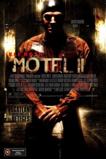 Motel 2.
