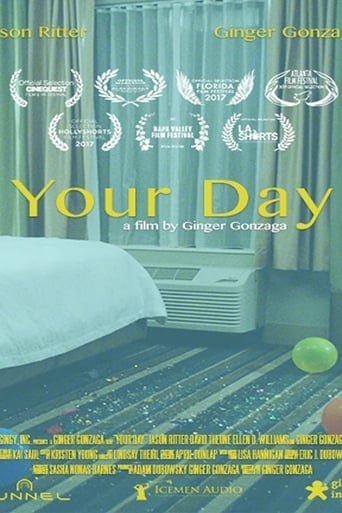 Watch Your Day Free Online Solarmovies