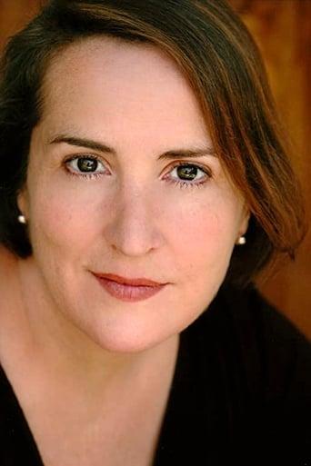 Image of Jillian Armenante