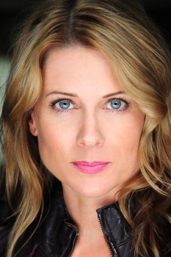 Image of Kehli O'Byrne