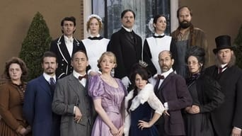Another Period (2015-2018)