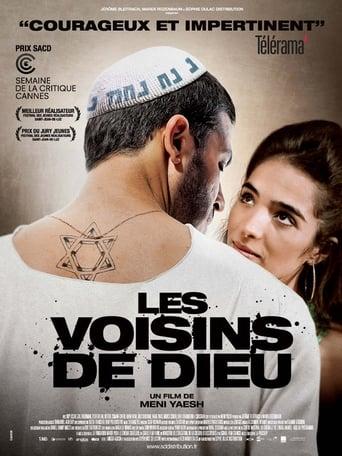 Poster of Les Voisins de Dieu