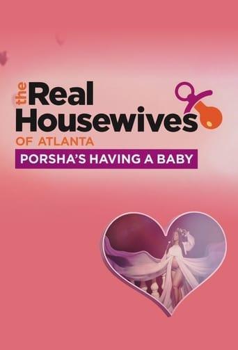The Real Housewives of Atlanta: Porsha's Having a Baby