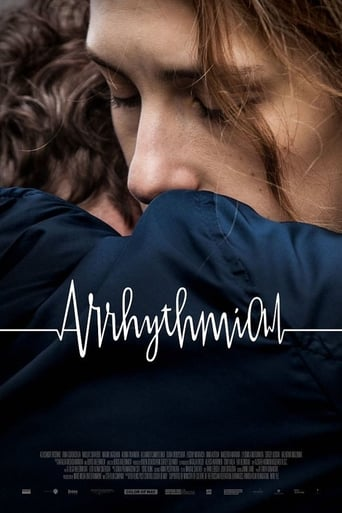 Poster of Arrhythmia