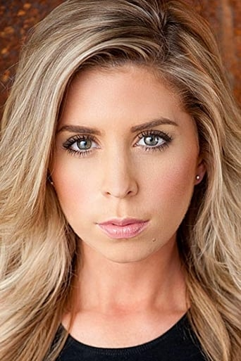 Lindsay Lamb Profile photo