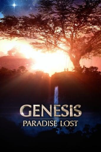 genesis paradise lost 2017