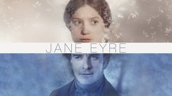Джейн Ейр (2011)