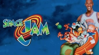 Космічний джем (1996)