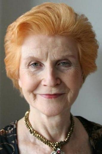 Image of Irm Hermann