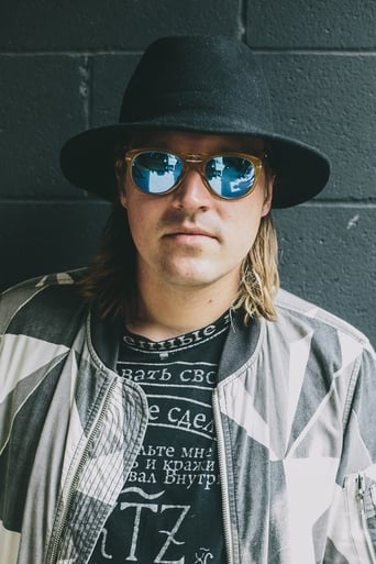 Image of Win Butler