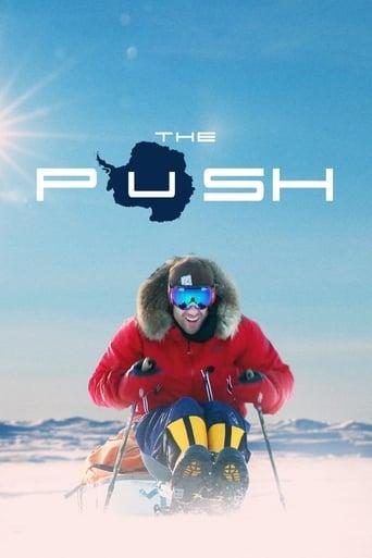 Watch The Push full movie online 1337x