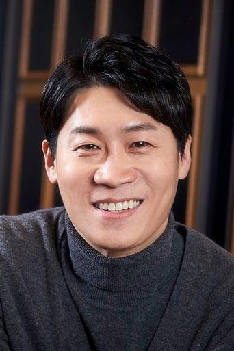 Image of Jin Sun-kyu