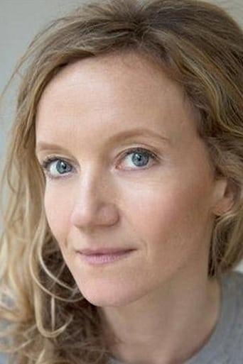 Image of Lara Cazalet
