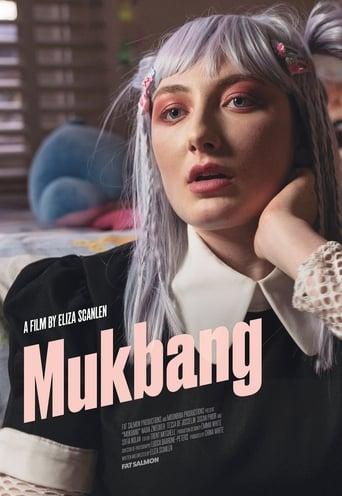 Poster of Mukbang