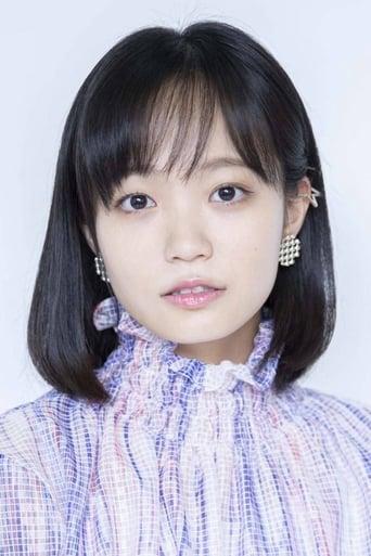 Image of Ryo Sato