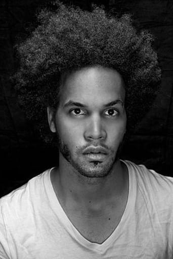 Image of Scott Tixier