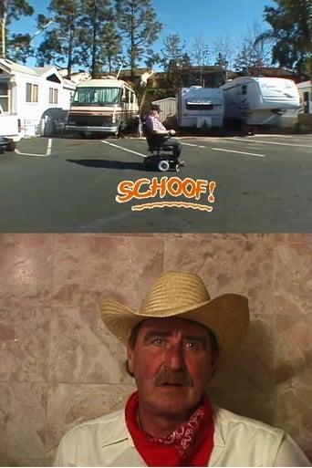 Schoof