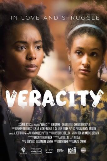 Poster of Veracity