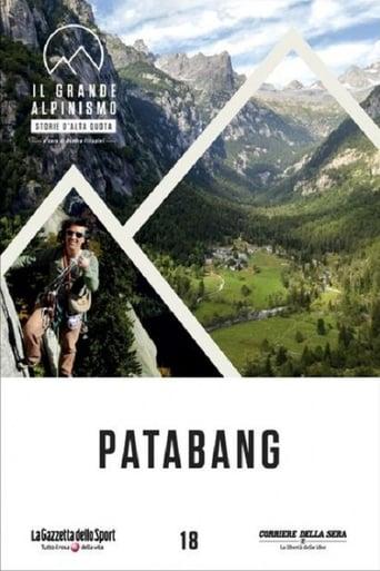 Patabang, una storia degli anni '70