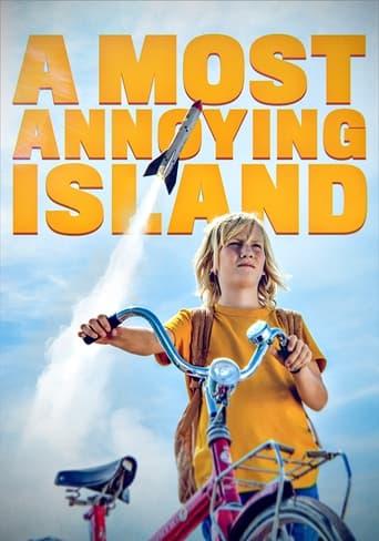 A Most Annoying Island