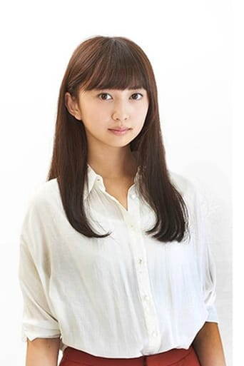 Image of Arisa Komiya
