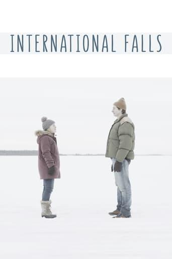 Poster of International Falls
