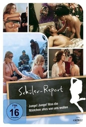 Schüler-Report
