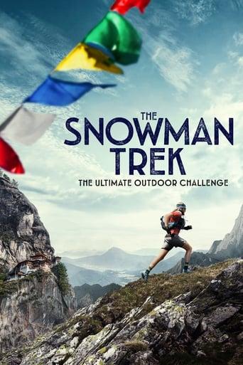 Film online Bhutan: The Snowman's Trek Filme5.net