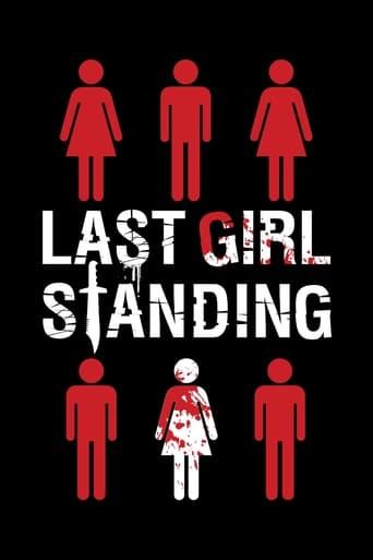 Watch Last Girl Standing Free Movie Online
