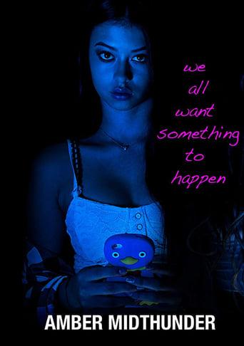 Poster of #nightslikethese