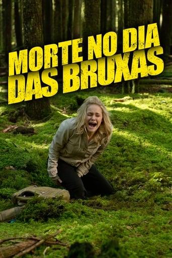 Poster of Floresta dos Suicidas