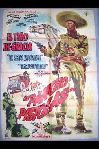 Watch El tiro de gracia 1961 full online free