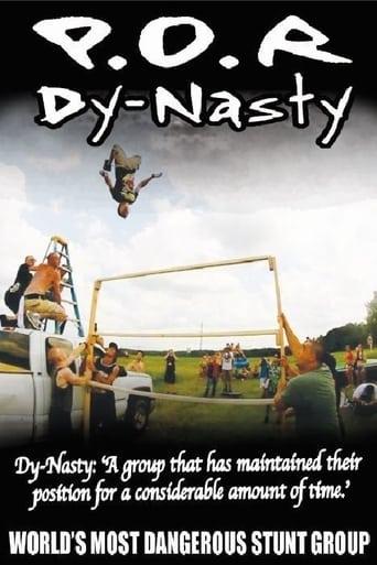 P.O.R Dy-Nasty