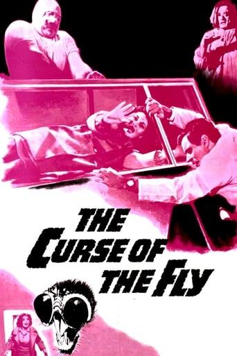 Der Fluch der Fliege