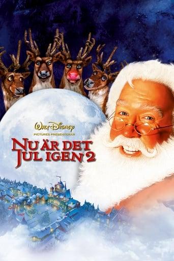 Nu är det jul - igen 2
