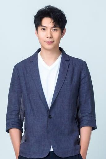 Image of Allen Ai Lun