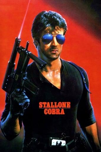 Assistir Stallone: Cobra online