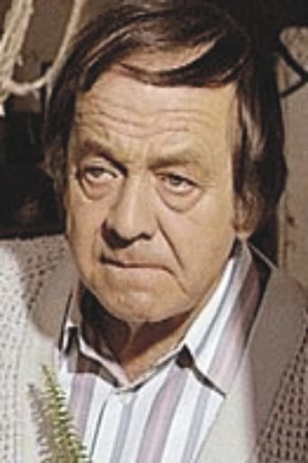 Walter Lendrich