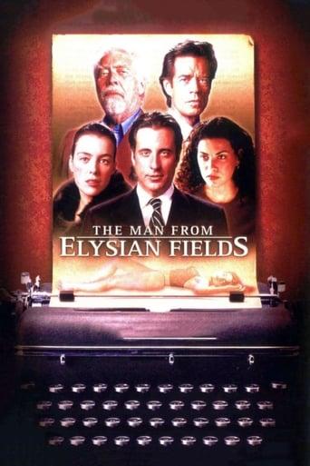 Watch The Man from Elysian Fields Free Movie Online