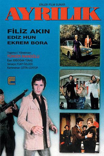 Watch Ayrılık full movie downlaod openload movies