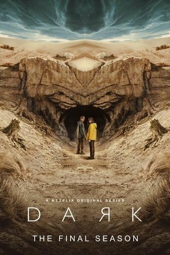 Dark 3ª Temporada - Poster