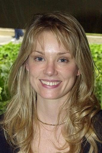 Image of Marjorie Monaghan