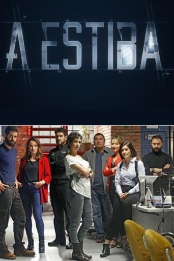 Poster of A Estiba
