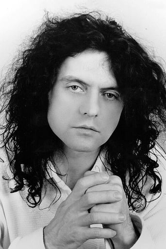 Image of Tommy Wiseau