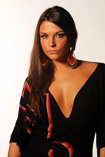 Michelle Galdenzi