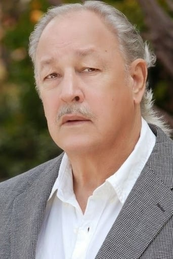 Image of Frederic Forrest