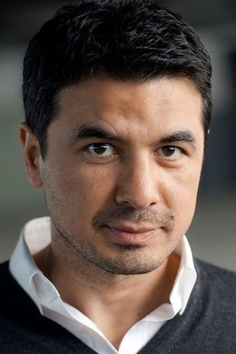 Image of Ercan Karacayli