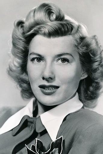 Image of Frances Robinson